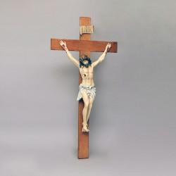 """Crucifix 61.5"""" - 1525  - 1"""