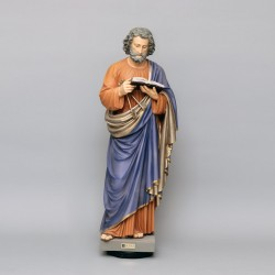 "Saint Peter 45"" - 0247  - 4"