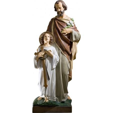 "St Joseph 59"""