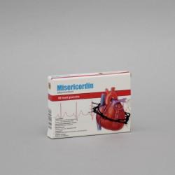 Misericordium 12930