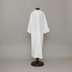 "Altar Server Alb style I - 52"" Length and above  - 1"