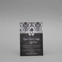 £25.00 E-Gift Card