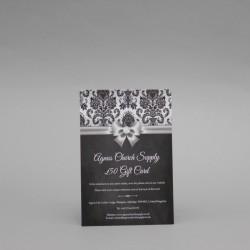£50.00 E-Gift Card