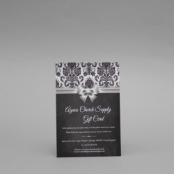 £75.00 E-Gift Card
