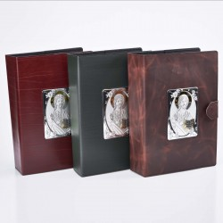 Roman Missal Cover 13309  - 1
