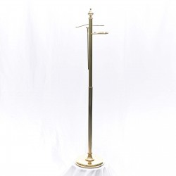 Thurible Stand 13313  - 1