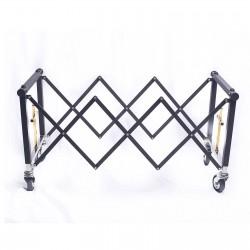 Foldable Catafalque 13319  - 1