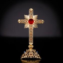 Reliquary 3817  - 1