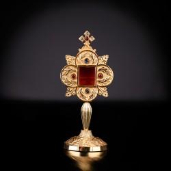 Reliquary 3443  - 1