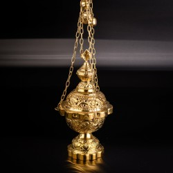 Thurible 5261