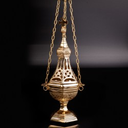 Thurible 3865