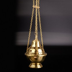 Thurible 3866