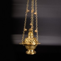 Thurible 3885