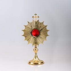 Reliquary 13349  - 1