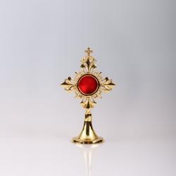 Reliquary 13351  - 1