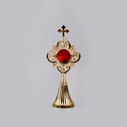 Reliquary 13357  - 1