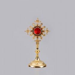 Reliquary 13358  - 1