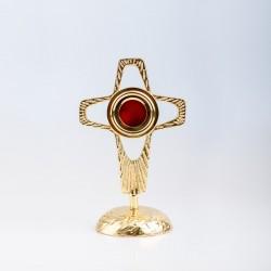 Reliquary 13364  - 1