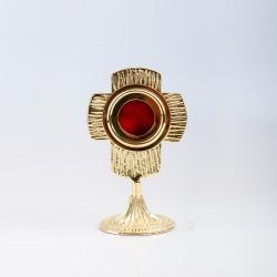 Reliquary 13365  - 1