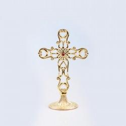 Standing Cross 13366
