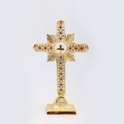 Standing Cross 13367