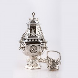 Thurible 6169