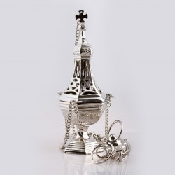 Thurible 13370