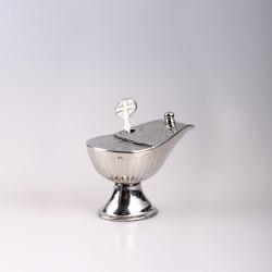 Incense Boat 13374