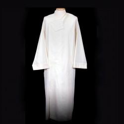 Coat Style Alb 13637  - 1