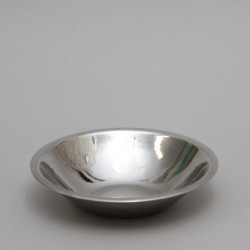 Holy Water Bowl 13694  - 1