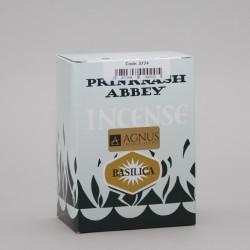 Premium Incense...