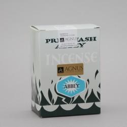 Premium Incense ''Abbey''-...