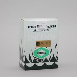 Premium Incense ''Priory''...