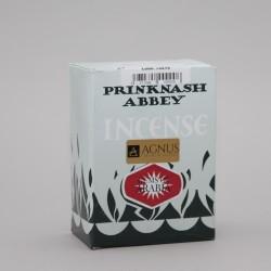 Premium Incense ''Gums of...