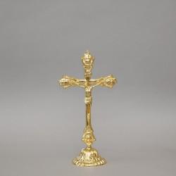 38cm Standing Altar...