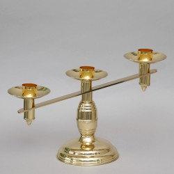 Candle Holder 11603