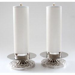 Candlestick Holder 282