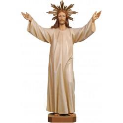 Jesus with Halo 14053