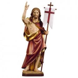 Resurrection of Jesus 14059