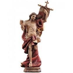 Resurrection of Christ 14061