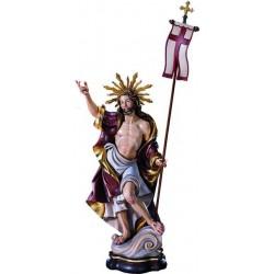 Resurrection of Christ 14064