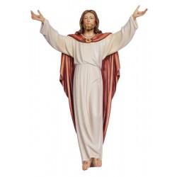 Risen Christ 14065