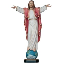 Risen Christ 14067