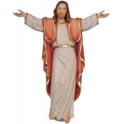 Risen Christ 14069