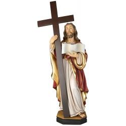 Passion of Christ 14075