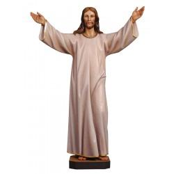 Jesus 14079