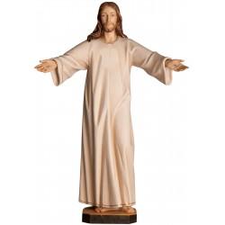 Jesus 14080