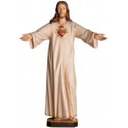 Jesus Sacred Heart 14086