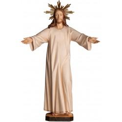 Jesus with Halo 14091