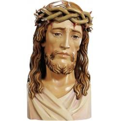 Jesus Christ Bust 14105